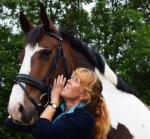 Tessa HorseWebsite